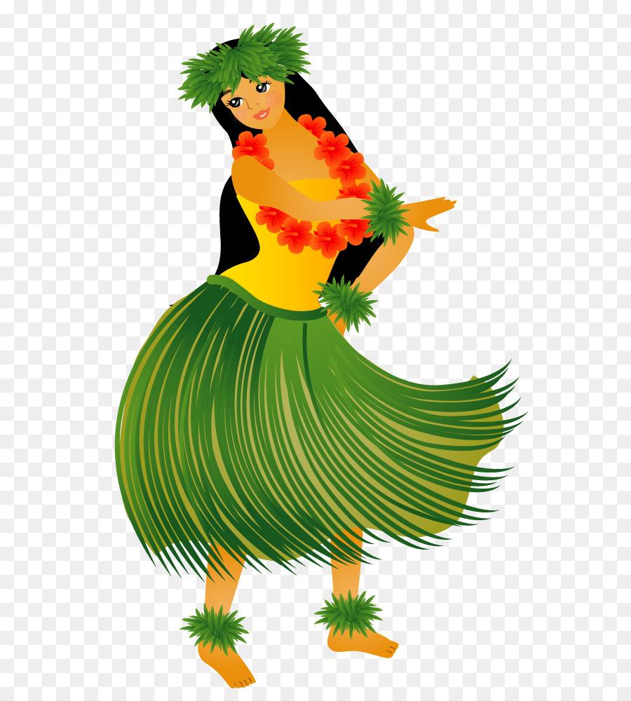 Bird Parrot.