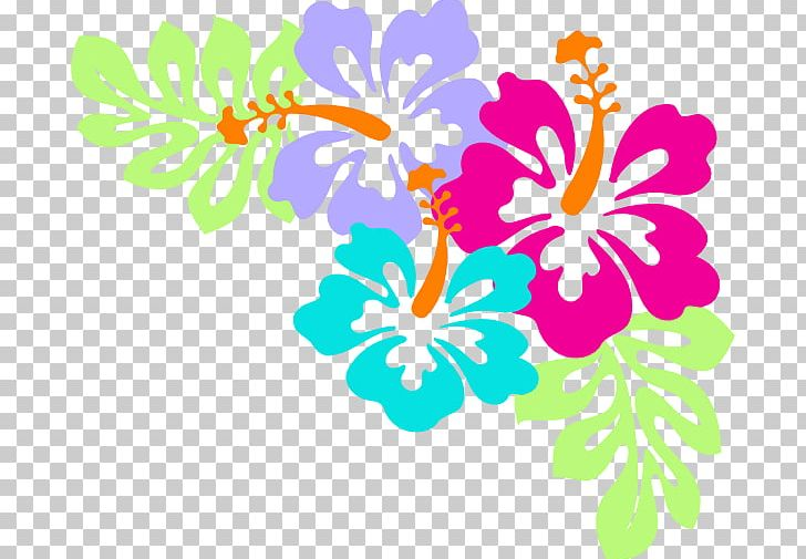 Hawaiian Flower Aloha PNG, Clipart, Aloha, Artwork, Clip, Cut.
