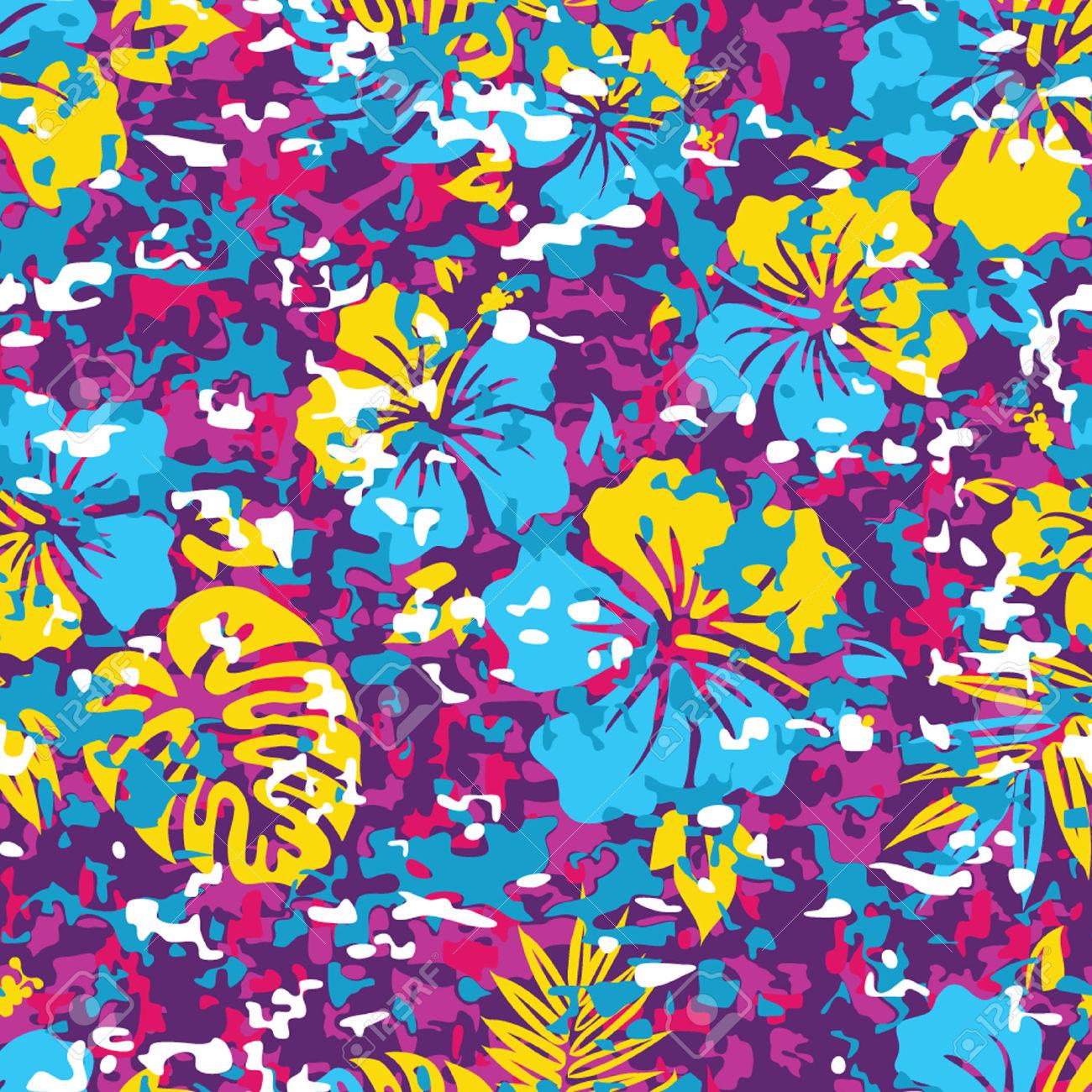 10,497 Aloha Stock Vector Illustration And Royalty Free Aloha Clipart.