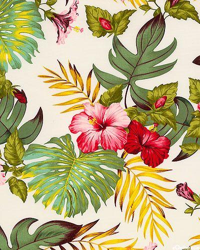 25+ best ideas about Hawaiian Print on Pinterest.