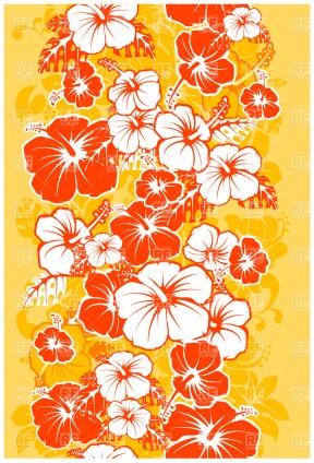 Best Hawaiian Shirt Clip Art.