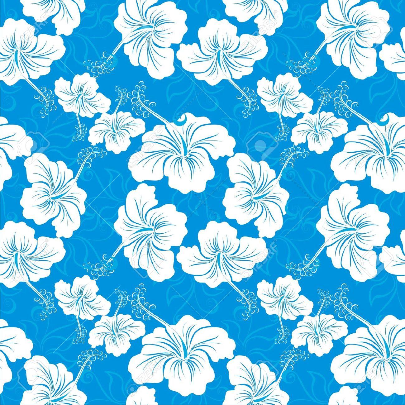 15,896 Hawaiian Stock Illustrations, Cliparts And Royalty Free.