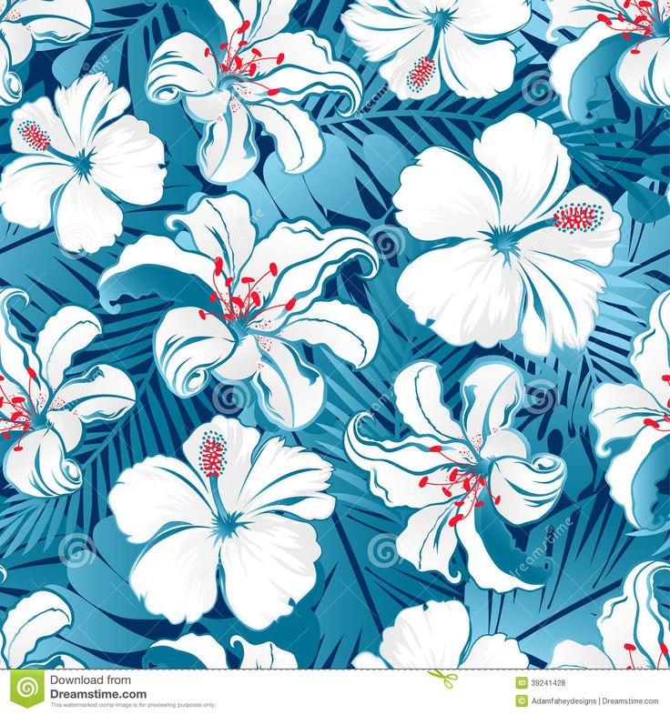 184 Best images about Aloha prints on Pinterest.