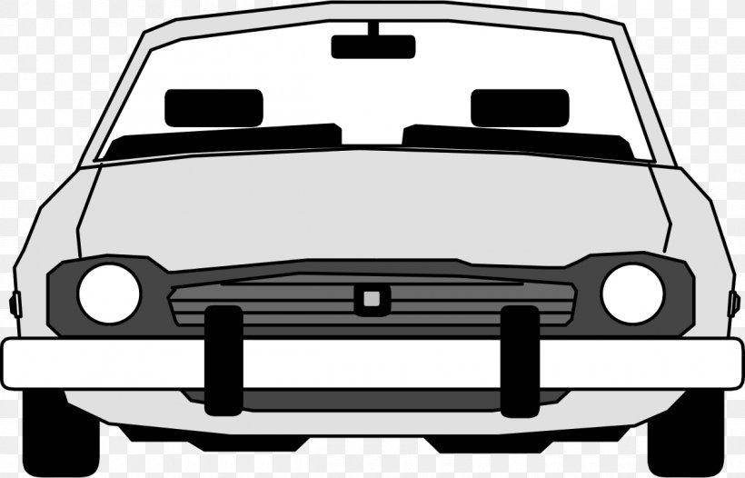 Sports Car Drawing Clip Art, PNG, 1200x770px, Car, Auto Part.
