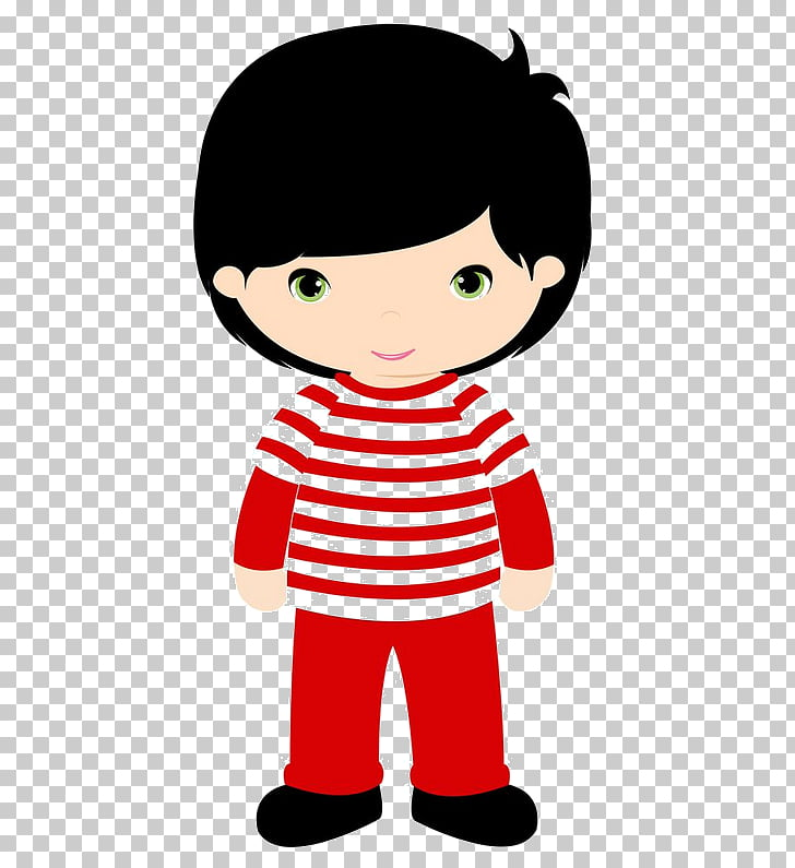 Drawing Child , Alone Boy PNG clipart.