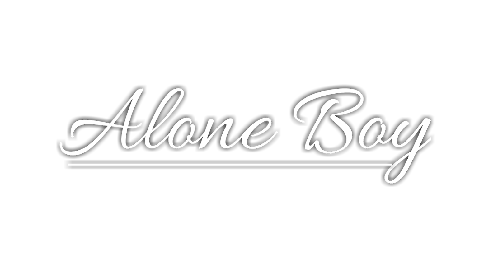 Alone Png (110+ images in Collection) Page 3.