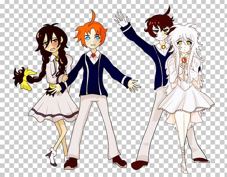 Costume Design Mangaka Anime PNG, Clipart, Aloof, Anime, Art.