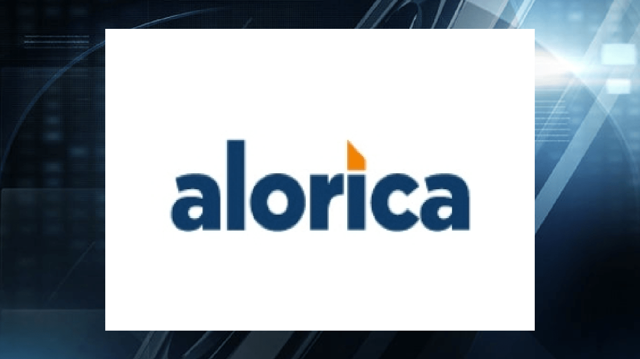Alorica Bringing Hundreds of Jobs to Owensboro.