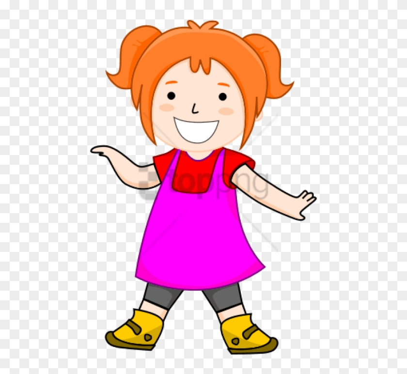 Free Png Children Png Clipart Png Image With Transparent.