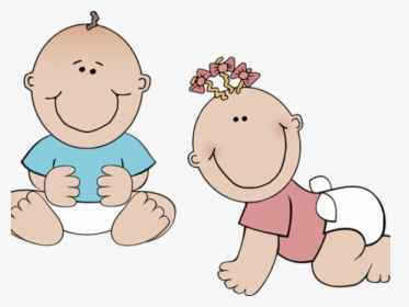 Baby PNG Images, Free Transparent Baby Download.