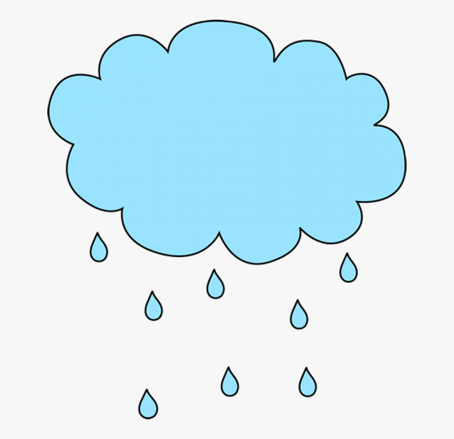 Permalink To Rain Clipart Animal Clipart.