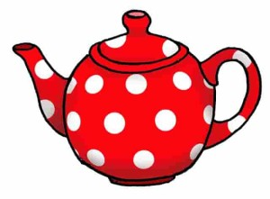 Aloth teapot clipart clipart images gallery for free.