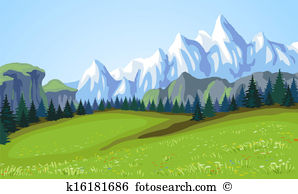 Alp Clipart Vector Graphics. 3,464 alp EPS clip art vector and.