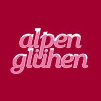Alpenglühen TV (@AlpengluhenTV).