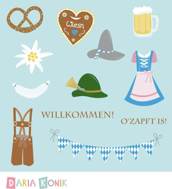 1000+ images about Tracht on Pinterest.