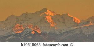 Alpenpanorama Stock Bilder und Fotos. 146.334 alpenpanorama.