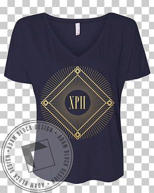 Alpha Delta Pi PNG Images, Alpha Delta Pi Clipart Free Download.