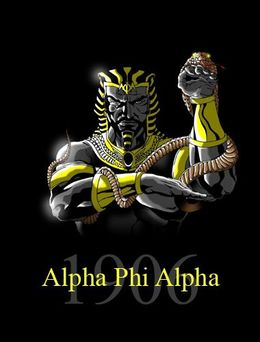 Download alpha phi alpha egyptian symbols clipart Alpha Phi Alpha.