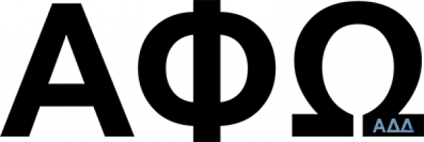 Alpha Phi Omega Png Transparent Png Images Vector, Clipart, PSD.