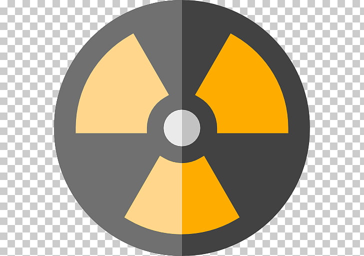 38 radioactive Ray PNG cliparts for free download.