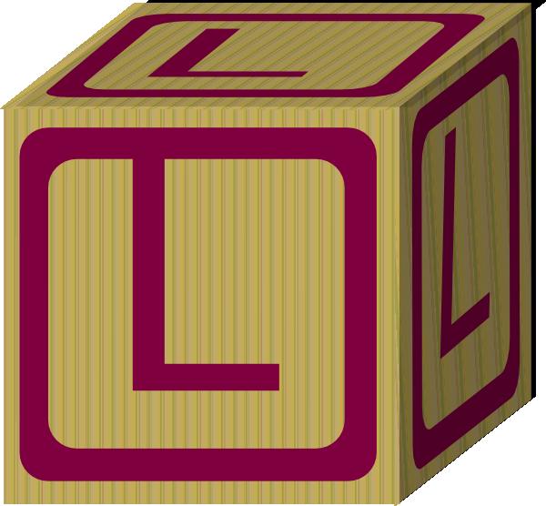 Similiar Block Letter B Clip Art Keywords.