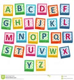 Similiar Abc Block Letters Keywords.