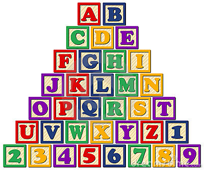 Free Block Letters Cliparts, Download Free Clip Art, Free.