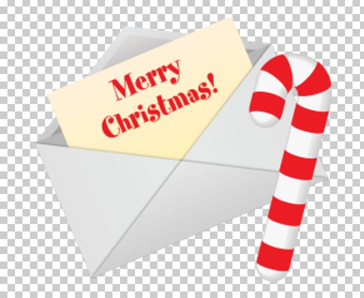 Santa Claus Decorative Letters Christmas PNG, Clipart.