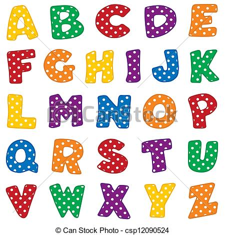 Alphabet Clipart Vector and Illustration. 112,074 Alphabet clip.