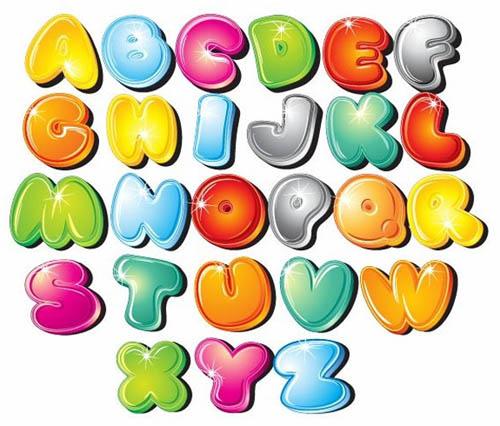 Free Alphabet Graphics, Download Free Clip Art, Free Clip.