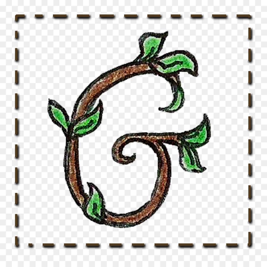 Alphabet, Letter, Illustration, transparent png image.