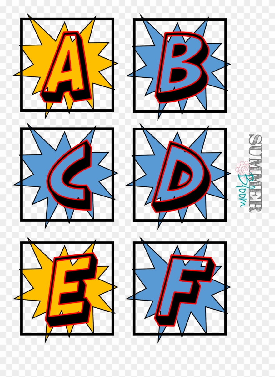 Free Font Download Clip Art On Party.
