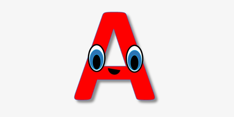 Clip Library Free Alphabets Cliparts Pinterest.
