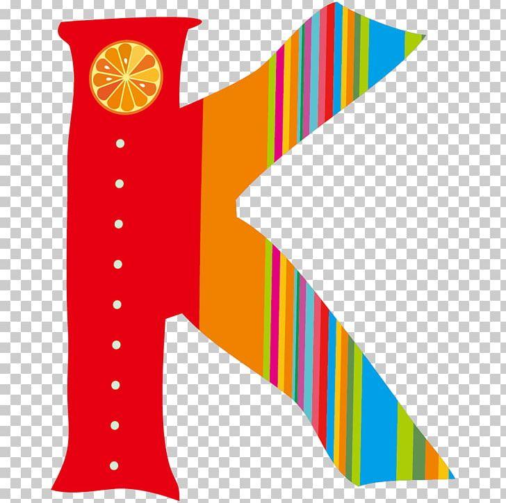 English Alphabet Letter K PNG, Clipart, Alphabet, Angle.
