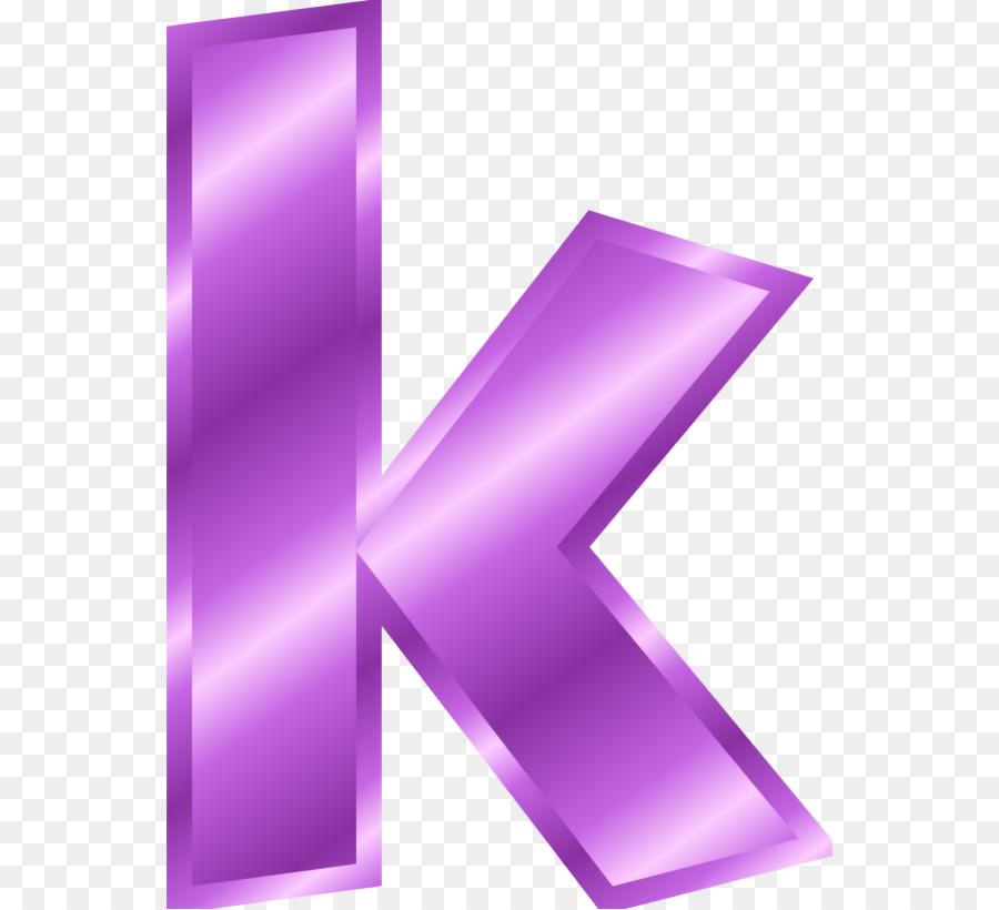Letter K Alphabet Clip Art Kenzi Cliparts Abc Alphabet.