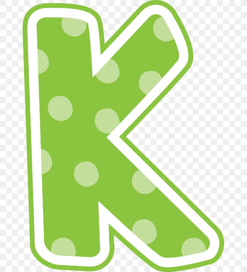 Letter K Alphabet All Caps J, PNG, 669x900px, Letter, All.