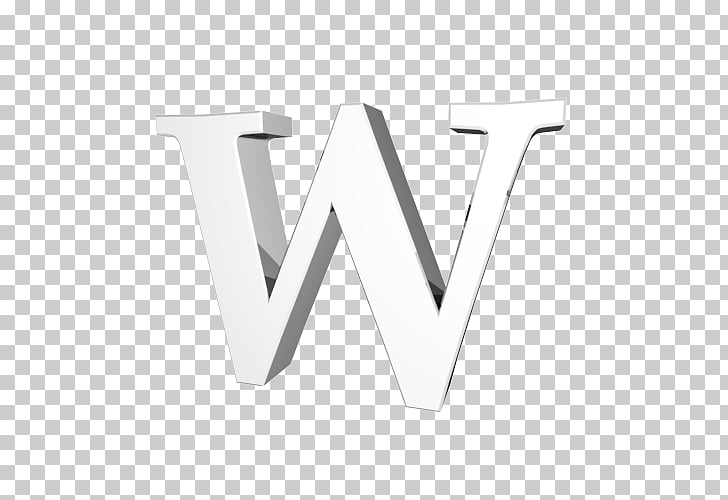 English alphabet Brand Logo, solid word PNG clipart.