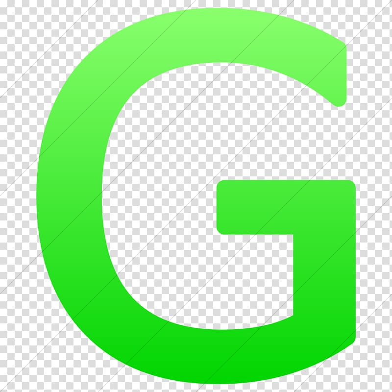 Letter case G Alphabet Computer Icons, Icon Letter G Symbol.