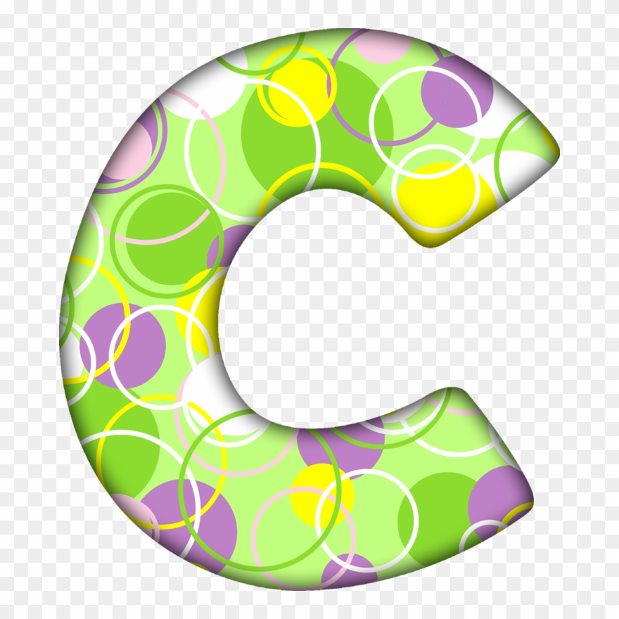 ✿⁀c Is For Clyde‿✿⁀ Letter C, Alphabet Letters,.