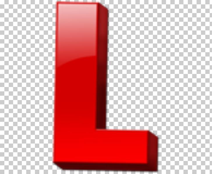 Letter Alphabet , Letter L Icon Library PNG clipart.