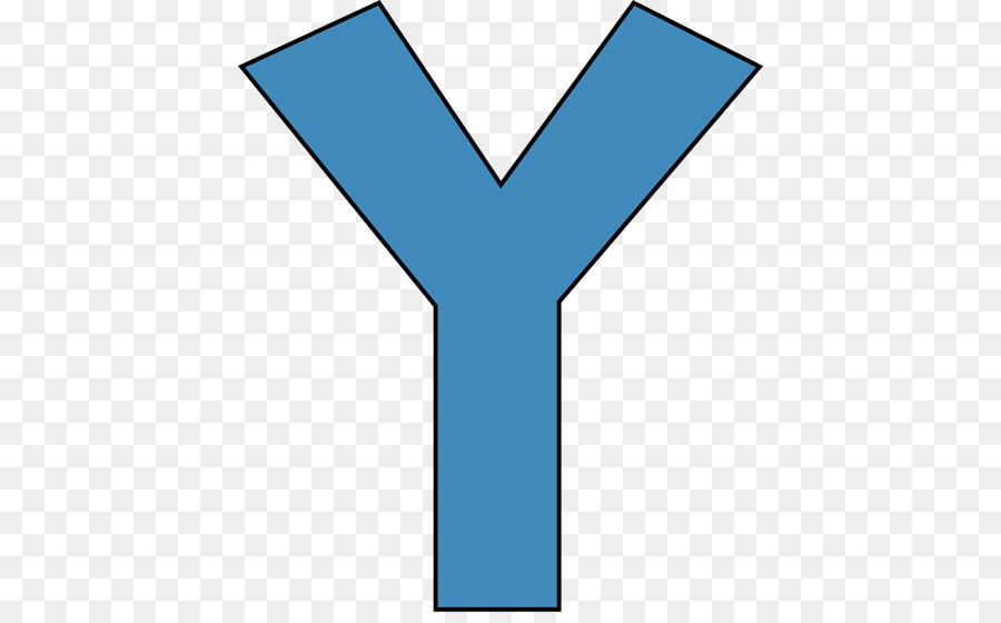 Letter Y Alphabet Clip Art Alphabet Letters Clipart.