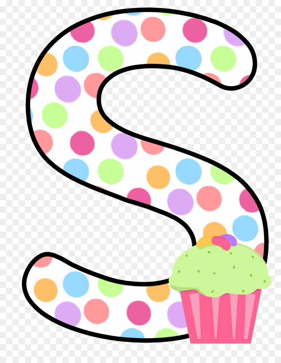 Cake Cartoon png download.