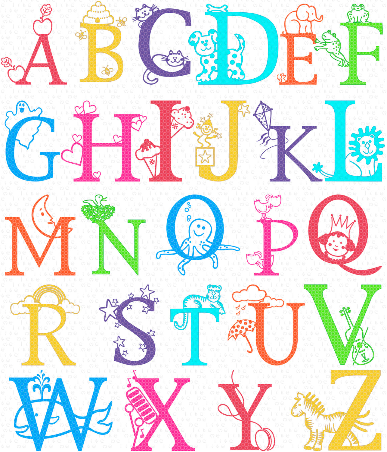 Free Alphabet Graphics, Download Free Clip Art, Free Clip.