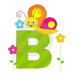 Alphabet Letters Clipart Free Download Clip Art.
