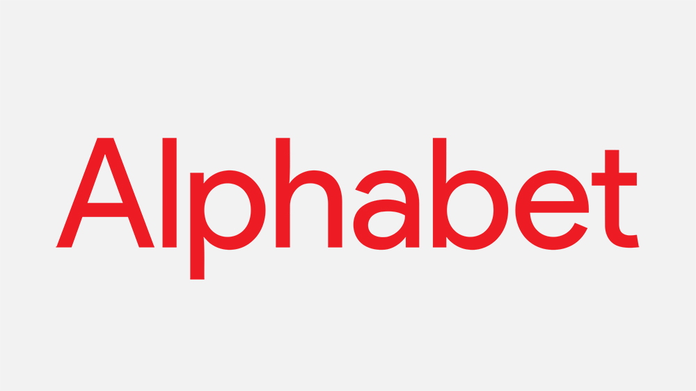 Alphabet Q3 2017 Earnings: All You Need to Know.