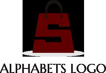 Free Letter Logos for Every Alphabet by LogoDesign.net.