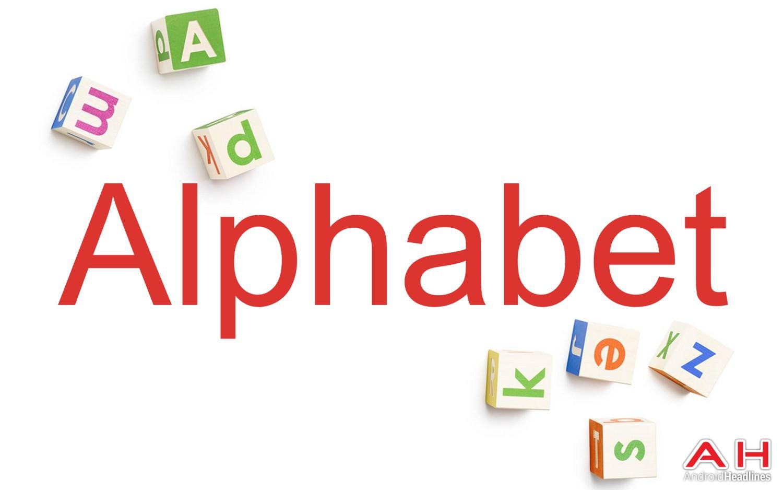Alphabet Inc Logo Vector PNG Transparent Alphabet Inc Logo Vector.