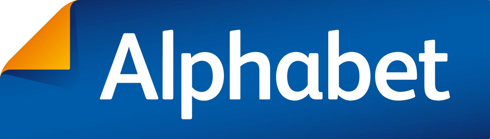 File:Alphabet.PNG.