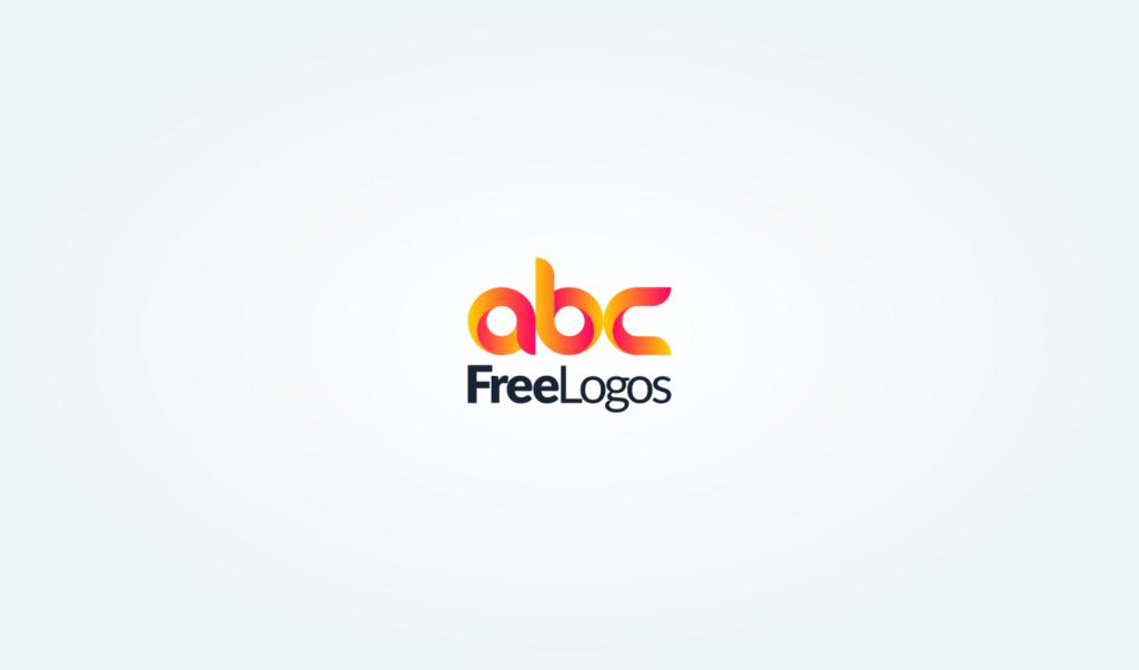 Complete Alphabet Letter Logos.