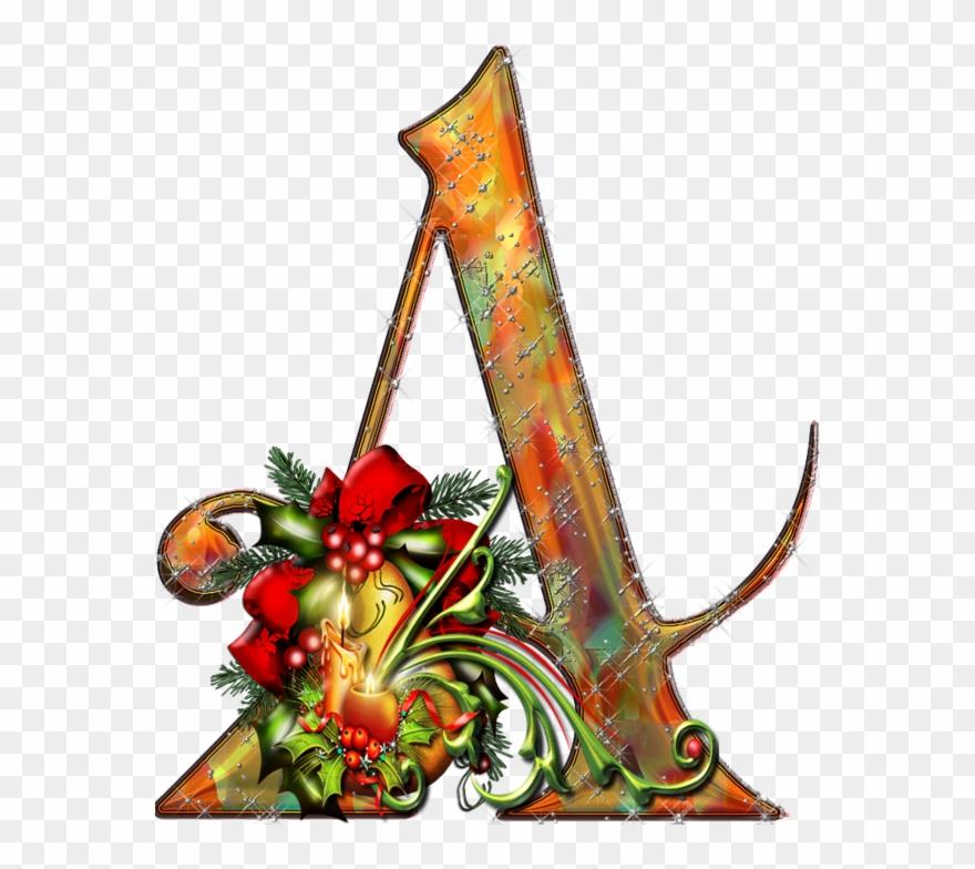 Alphabet De Noel 18 11 2015 Christmas Alphabet, 1st.